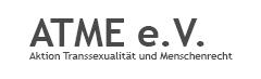 atme-logo