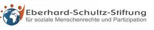 logo_eberhard_stiftung_web